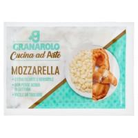 Mozzarella Cucina Granarolo