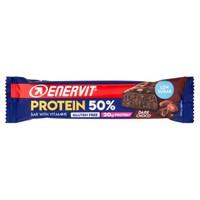 Protein Bar 50 % Dark Choco Sport Enervit