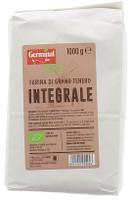 Farina Di Grano Tenero Integrale Germinal