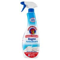 Detergente Bagno Spray Chante Clair , conf . Da Ml . 625