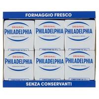Philadelphia Fantasie Bianco
