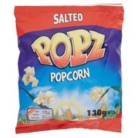 Pop Corn Salato Popz