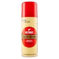 Spray Ravvivante Neutro Kiwi