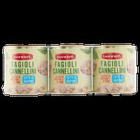 Fagioli Cannellini Bennet 3 Da Gr.200