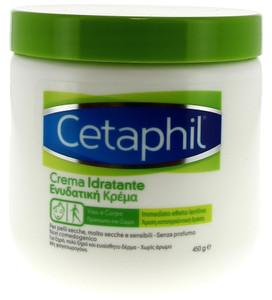 P-CETAPHIL CR.IDRA.450