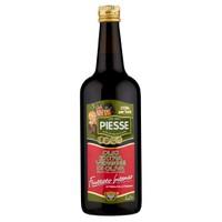 Olio Extra Vergine D ' oliva Fruttato Intenso Piesse