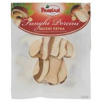 Funghi Porcini Secchi Extra