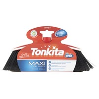Scopa Maxi Per Interni Tonkita