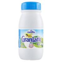 Latte Granlatte Parzialmente Scremato Candia