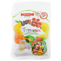 Caramelle Assortite Fantasia Serra