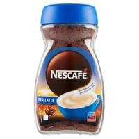Perlatte Caffè Solubile Nescafé