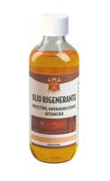 Olio Rigenerante Per Legno Noce Gubra Ml . 200