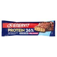 Barretta Protein Bar Cocco Powersport Enervit