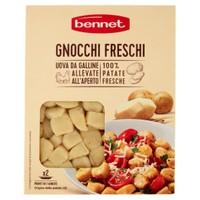 Gnocchi Freschi Bennet
