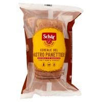 Cereale Del Mastro Panettiere Gluten Free Schar