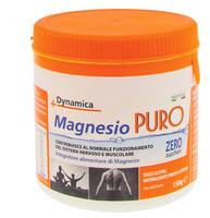 Magnesio Puro Dynamica