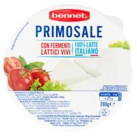 Primo Sale Bennet
