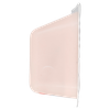 FRUTTOLO FRAG/SMARTIES
