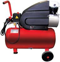 Compressore Aria Bravo & facile