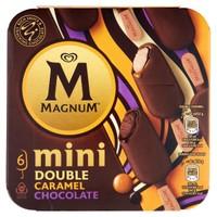 Magnum Mini Double X 6