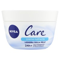 Nivea Crema Care