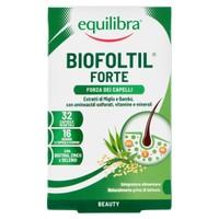Biofoltil Forte Equilibra 32 Perle Vegetali