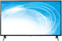 Smart Tv 55 Led Un71003 Lg