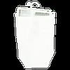 9623639SLP DASM BIACC1