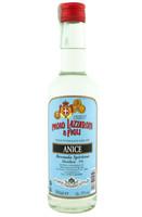 Anice Distillato Lazzaroni
