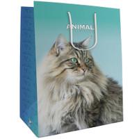 Sacchetto Animali 35 x 45
