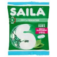 Caramelle Saila Free Menta