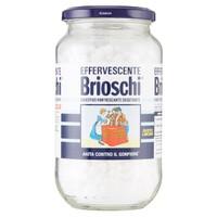 Efervescente Brioschi
