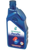Liquido Per Radiatori 111 l Paraflu '