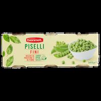 Piselli Bennet 3 Da Gr . 410 Cad .
