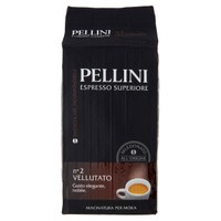 Caffè Pellini Vellutato Moka