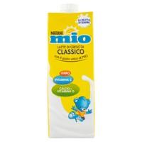 Classico Latte Di Crescita Da 1 Anno Nestlé Mio