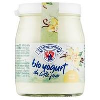 Yogurt Alla Vaniglia Bio Vipiteno