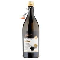 Olio Extra Vergine 100 % Italiano Non Filtrato Selezione Gourmet Bennet