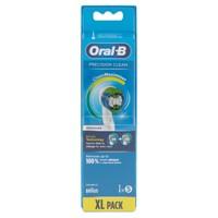 Ricarica Spazzolino Elettrico Oral B Precision