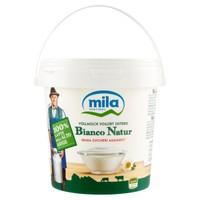 Yogurt Mila Bianco Naturale