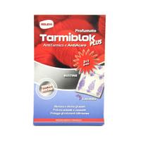 Antitarme Tarmiblok Sacchetti Conf . Da 3 + 1