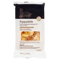 Pappardelle All'uovo Selezione Gourmet Bennet