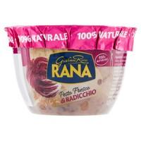 Pesto Radicchio Rana