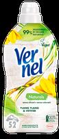 Ammorbidente Concentrato Ylang Ylang Naturals Vernel