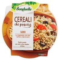 Mix Cereali Bonduelle Farro E Pomodoro