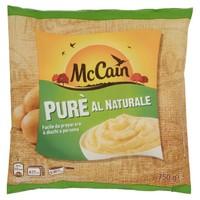 Purè Al Naturale Mc Cain