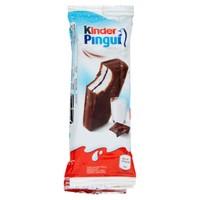 Kinder Pingui Cacao T4 Ferrero
