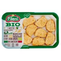 Crocchette Bio Fileni