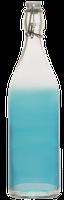 Bottiglia Macao Color Cerve
