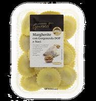 Margherite Gorgonzola E Noci Selezione Gourmet Bennet